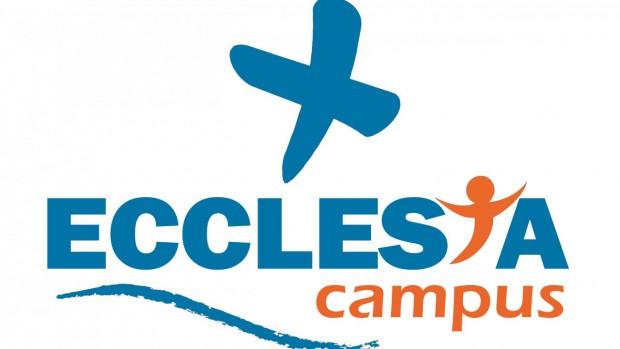 logo_ecclesia_campus_2012
