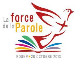 logo_la_force_de_la_parole