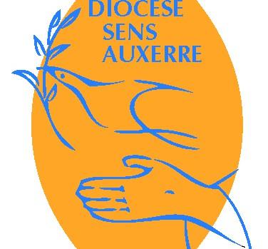 logo Sens-Auxerre