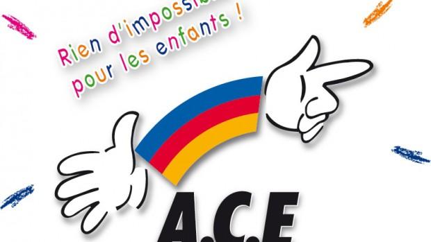 Logo ACE