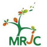 logo du MRJC