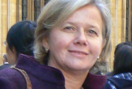 Mme Monique Baujard