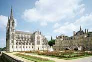 Notre Dame de Montligeon