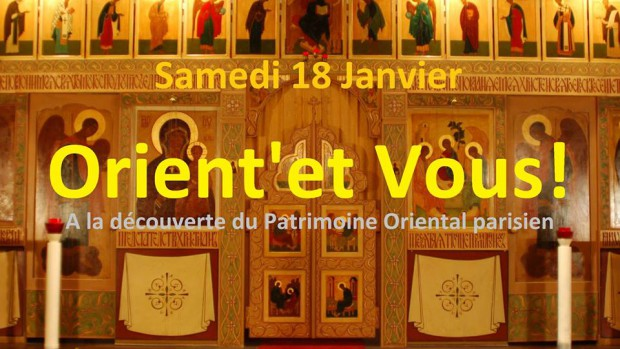 oeuvre_orient_parcours