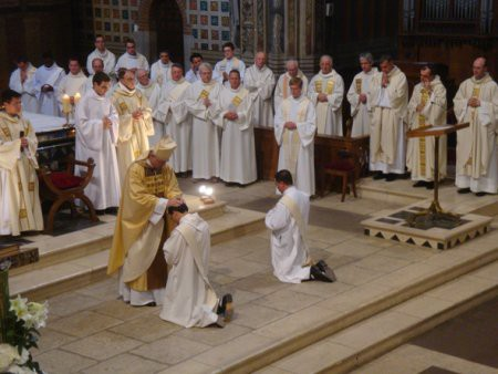 ordinations_albi_2011