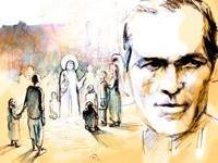 Père Chevrier