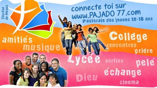 pajado_portail_jeune_meaux