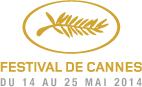 palme_festival_cannes_2014