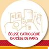 logo diocese de paris