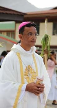pascal_chang-soi_ordination2