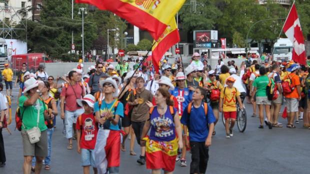 jmj_madrid_2011_espagnols