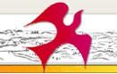 logo Pontoise