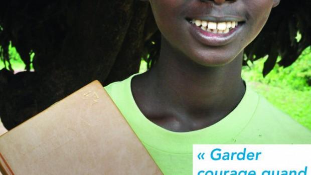Semaine_Missionnaire_Mondiale_2013_enfant