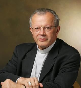 Simon Hippolyte - Clermont