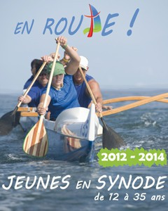 synode_jeunes_le_havre