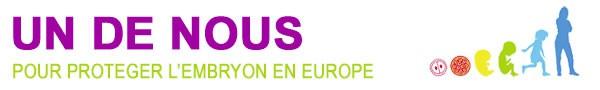 logo_un_de_nous