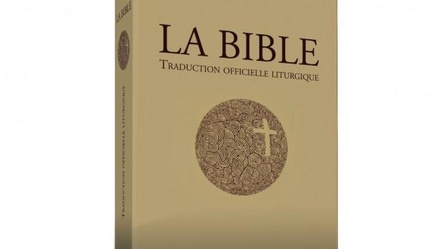 visuel_bible_traduction_officielle_liturgique