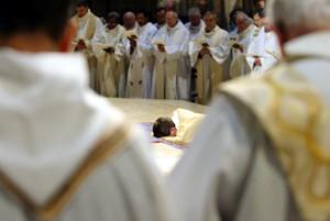 vocation2