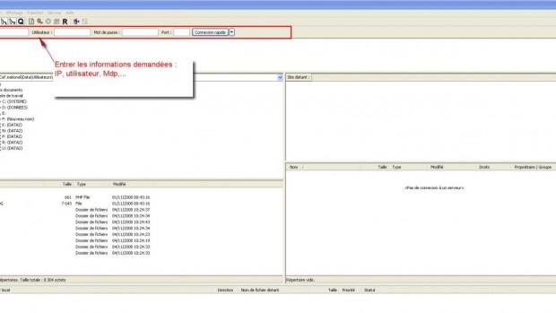 htacces3_exemple_transfertFTP1