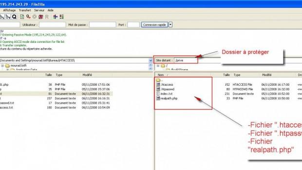 htacces1_exemple_transfertFTP2