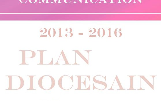 plan diocesain communication diocese tours