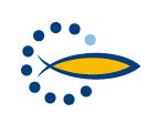 visuel logo pour le domaine commun .cef et .catholique sans signature tisserands
