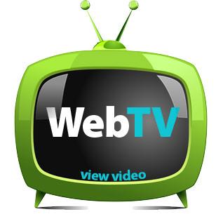 logo web tv
